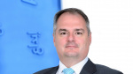 """Abu Dhabi Airports CEO: """"Airports need to invest and innovate more in big data"""""""