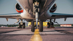 REVEALED: How MRO operators are looking at smarter ways of boosting productivity