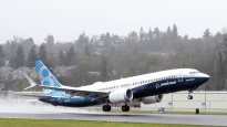 MARKET OUTLOOK: SE Asian airline sector demands 4,500 new planes in next 20 years