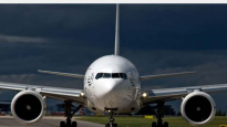 FAA downgrades Pakistan's safety rating over pilot concerns