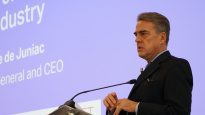 IATA sends industry SOS to G20 leaders