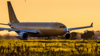 Airbus continues China-Europe air-bridge with A330-200