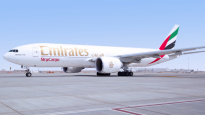Building airbridges: Emirates SkyCargo signs deal with International Humanitarian City