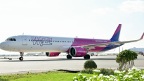 Wizz Air to accelerate Airbus delivery schedule