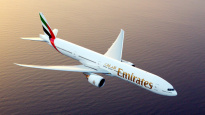 Emirates adds six more destinations to network