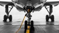 Aviation Business offers aviation suppliers new route to market