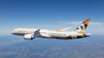 Etihad to resume Bahrain flights from 19 June
