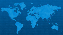 Interactive world map shows Covid-19 entry regulations