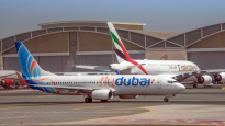 Emirates, flydubai revive codeshare partnership