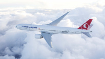 Turkish Airlines currently 'busisest operator in Europe'