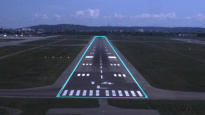 Airbus brings autonomous take-off and landing project to a close