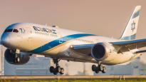Historic Israel-UAE flight set to land in Abu Dhabi