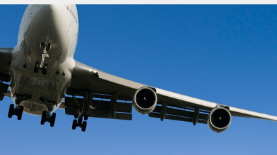 Squeeze on airline profits might have peaked: IATA
