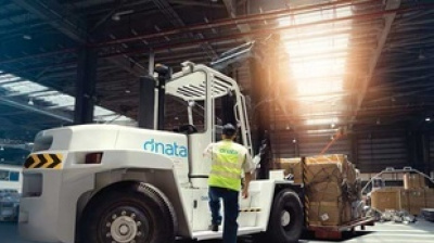 Dnata wins Taqdeer award for excellence in labour relations