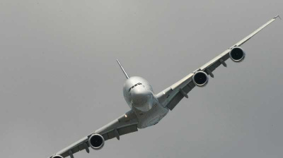 IATA unveils new platform for sharing turbulence data between airlines