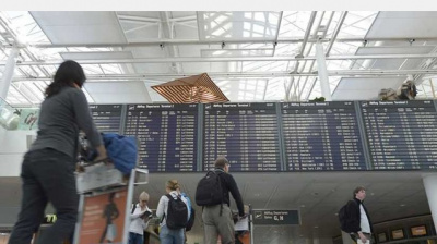 Munich Airport once again recognised as Europe's Best Airport
