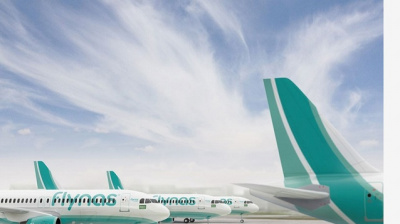 Saudi's flynas says to hire 500 pilots, cabin crew within two years