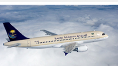 Saudia to launch Toronto services