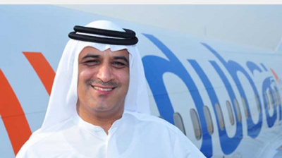 Opinion: flydubai's CEO outlines expectations for 2019