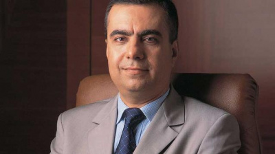 Air Arabia CEO sees green shoots of recovery
