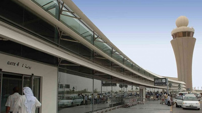 Indigo passengers can now use Abu Dhabi Airports' City Check-In service