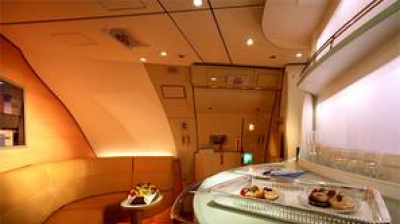 Etihad Airways Engineering becomes first MENA MRO to receive EASA production approval