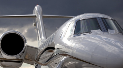 Private jet operators concerned about Iran crisis advised to 'seek alternative routes'