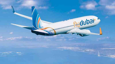 Flydubai unveils new rewards plan