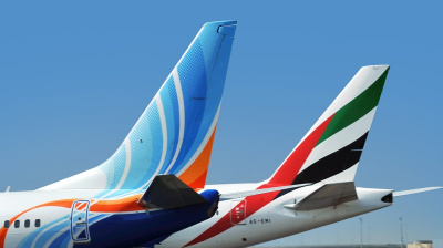 Emirates Skywards launches offer for members to boost miles in March