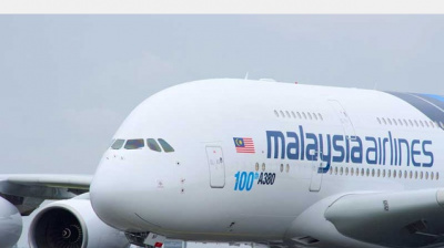 Malaysia Airlines set to cut 8,000 jobs