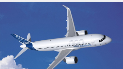 Pratt and Whitney to solve A320neo engine problems by April