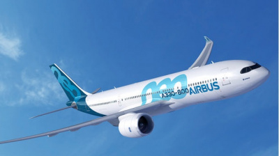 Airbus to push A330s at Dubai Airshow next week