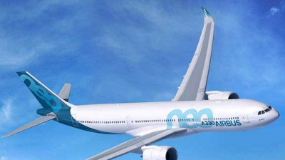 Airbus expects no cannibalisation as new A330neo takes flight