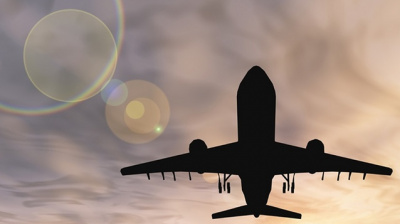 Top 10 aviation industry developments of the last decade