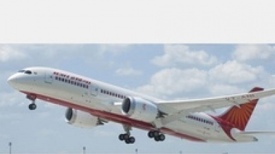 Air India sued for $98M in US Federal Court for breach of Hajj contract