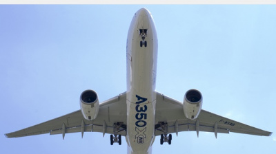 Airbus seeks to end EU-US tariff war with concessions offer