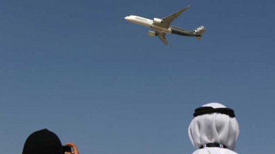 Dubai Airshow: the issues likely to take centre stage