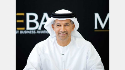 MEBAA gets go ahead to draft new MENA business aviation regulations