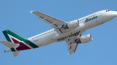 Might lease eight Alitalia jets: Malaysian Airlines CEO