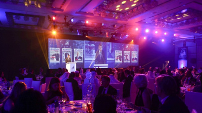 11th Aviation Business Awards: Nominations now open!