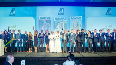 11th Aviation Business Awards nomination deadline extended