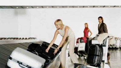 Siemens unit wins baggage handling contract for Dubai airports