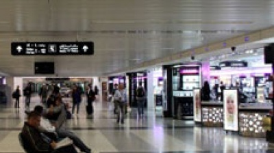Beirut air traffic controllers to strike