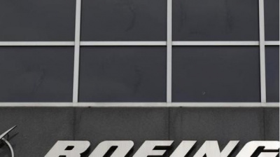 Boeing faces $20m FAA fine over 737 allegations