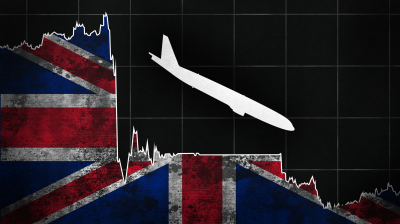 What will Brexit mean for the aviation industry?