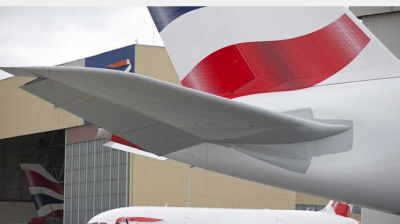 British Airways brings back popular 'Flying with Confidence' course
