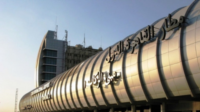 Airports in MENA begin reopening for business