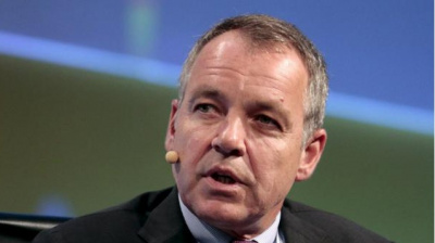 Malaysia Airlines' CEO exit raises leadership questions