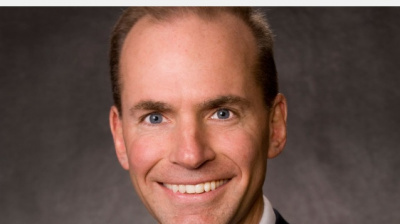Boeing makes key appointments