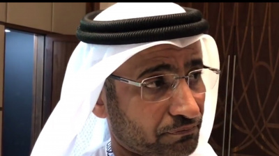 UAE to compel global aviation community against cybersecurity risks
